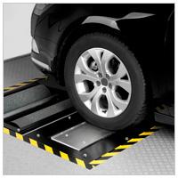 automotive light vehicle diagnostics actia usa. Black Bedroom Furniture Sets. Home Design Ideas