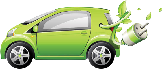 Green Technology | Electric Vehicle | Electric Powertrain | Energy Storage Solutions | Power Conversion