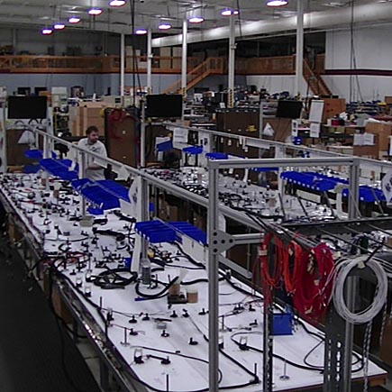wire harness design manufacturing assembly actia usa actia wire harness design manufacturing and assembly