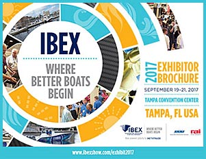 IBEX 2017