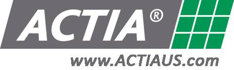 ACTIA Corporation USA